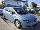 μεταχειρισμένο Αυτοκίνητο μάρκας Seat μοντέλο Leon 1.6 Reference