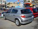 μεταχειρισμένο Αυτοκίνητο μάρκας Opel μοντέλο Astra 1.4 16V Essentia