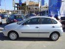 μεταχειρισμένο Αυτοκίνητο μάρκας Seat μοντέλο Ibiza 1.2 Reference