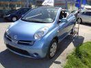 μεταχειρισμένο Αυτοκίνητο μάρκας Nissan μοντέλο Micra 1.4 Techna CC