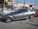μεταχειρισμένο Αυτοκίνητο μάρκας Mazda μοντέλο RX8