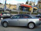μεταχειρισμένο Αυτοκίνητο μάρκας Audi μοντέλο A4 Multitronic