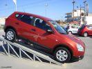μεταχειρισμένο Αυτοκίνητο μάρκας Nissan μοντέλο Qashqai Acenta Premium