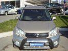 Μεταχειρισμένο Αυτοκίνητο  Toyota : Rav4