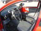 μεταχειρισμένο Αυτοκίνητο μάρκας Peugeot μοντέλο 107 Trendy