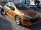 μεταχειρισμένο Αυτοκίνητο μάρκας Peugeot μοντέλο 207 1.4 Trendy