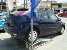 μεταχειρισμένο Αυτοκίνητο μάρκας Ford μοντέλο Focus 1.6 TiVCT