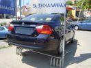 μεταχειρισμένο Αυτοκίνητο μάρκας BMW μοντέλο 320i Exclusive